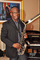 "Keyed M 2 U Sax Remix, by Edmond Baker Jr ""Uptown Saxman"" on OurStage"