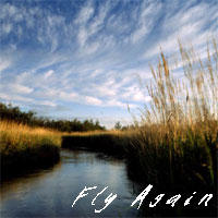 Fly Again, by extremum on OurStage