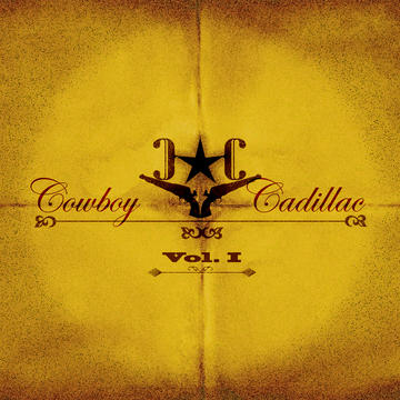 Won't See Me, by Cowboy Cadillac on OurStage