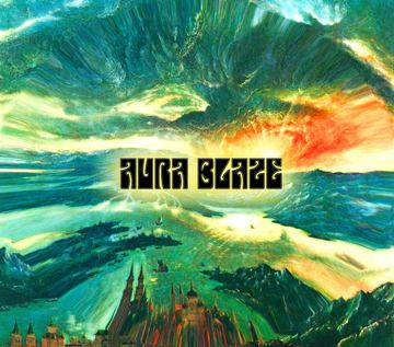 It's a Ride, by Aura Blaze on OurStage