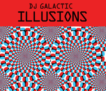 Nowhere, by DJ Galactic on OurStage