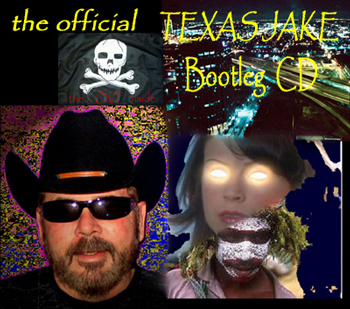 Its a Beautiful Thang, by Texas Jake on OurStage