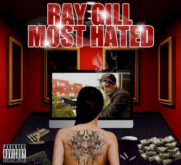 I Got It-Ray Gill Feat Lady Valy, by Ray Gill on OurStage
