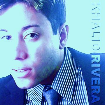 Every Nite (Radio Mix), by Khalid Rivera on OurStage