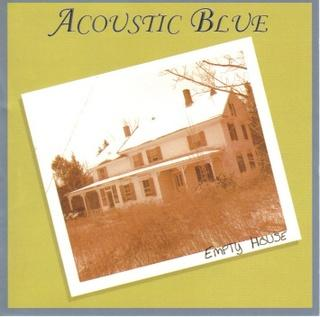 Cold Gray Light Of Gone, by Acoustic Blue on OurStage