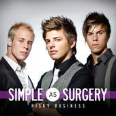 All I Wanted, by Simple As Surgery on OurStage