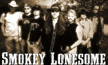 """Inner Skynyrd"", by Smokey Lonesome on OurStage"