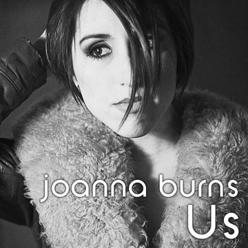 Us, by Joanna Burns on OurStage