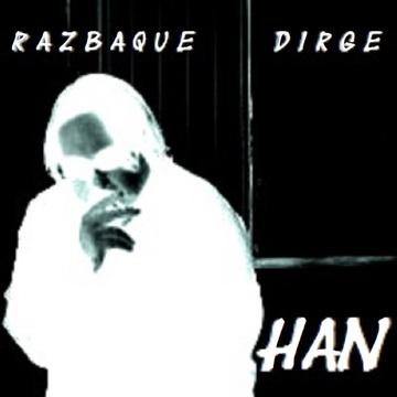 Hikikomori (Instrumental), by Razbaque Dirge on OurStage