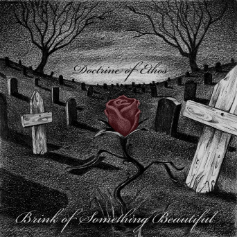 Sleep and His Half-Brother, Death, by Brink of Something Beautiful on OurStage