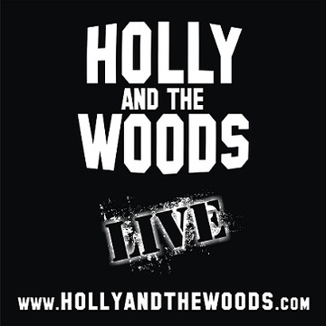 Wake Me Up (Judgment Day), by Holly And The Woods on OurStage