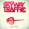 Too Close To Call, by Skyway Traffic on OurStage