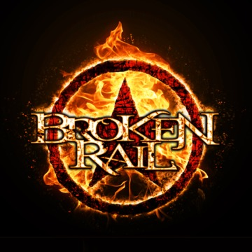 BrokenRail - Walk Again (Explicit), by BrokenRail on OurStage
