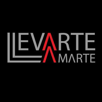 Chance, by Llevarte a Marte on OurStage