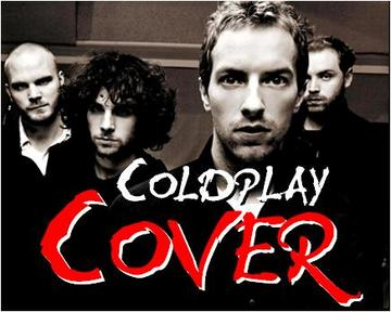 Clocks, by Coldplayers on OurStage