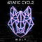 Wolf, by Static Cycle on OurStage