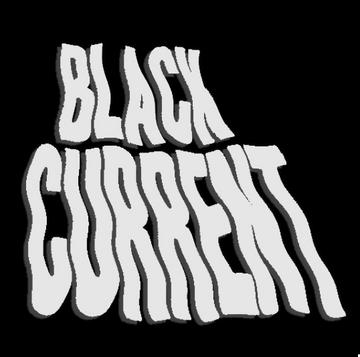 The Well, by Black Current on OurStage