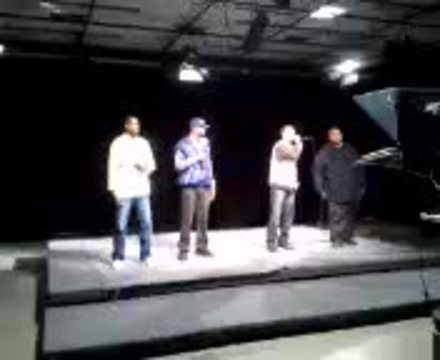 Untitled upload for Shadow Masters Ent., by Shadow Masters Ent. on OurStage