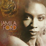 Make Me Forget, by Jamila Ford on OurStage
