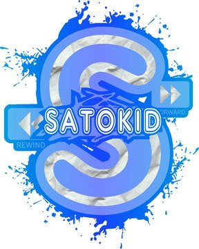 Hands up (demo), by Satokid on OurStage