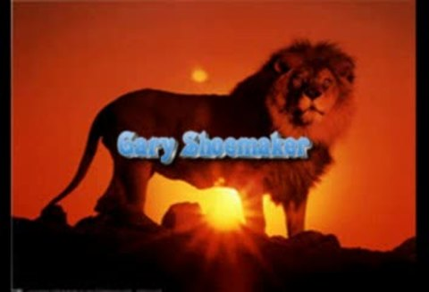 Daddy Please Don't Go, by Gary Shoemaker on OurStage