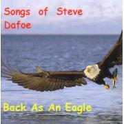 If You Have The Time (Acoustic Folk), by Steve Dafoe-SongWriter on OurStage
