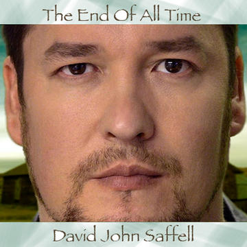 I'm Wishin' I Was Him, by David John Saffell on OurStage