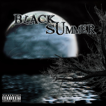 Alive, by Black Summer on OurStage