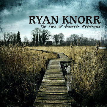 Cold Tonight, by Ryan Knorr on OurStage