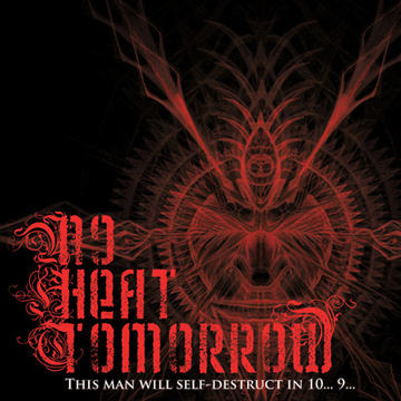 The Rabbit Hole, by NO HEAT TOMORROW on OurStage