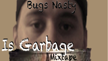 Why Don't You Want Me Too?, by Bugs Nasty on OurStage