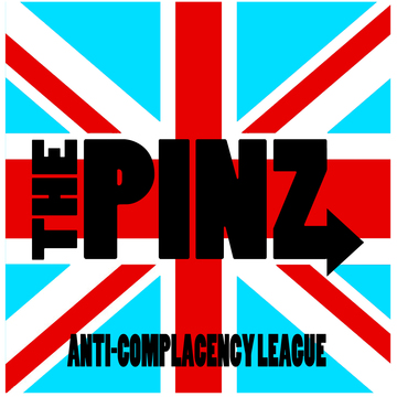 Breakup Song, by The Pinz on OurStage