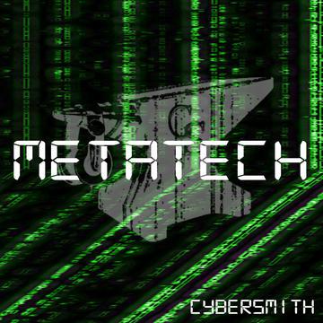ETA 50 Hz, by Cybersmith on OurStage