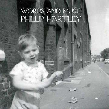 My Town, by Phillip Hartley on OurStage