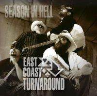 Where's My Sunshine, by East Coast Turnaround on OurStage