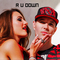 R U DOWN, by MIKEL SOULHOP on OurStage
