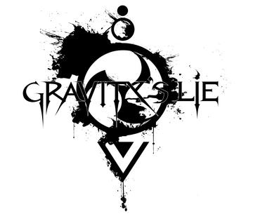 Let Go, by Gravity's Lie on OurStage