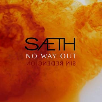 NO WAY OUT, by SAETH on OurStage