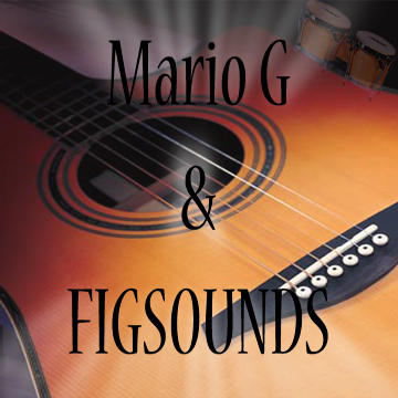 EVERYBODY KNOWS , by MARIO G & FIGSOUNDS on OurStage