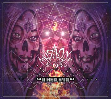 Vesica Piscis, by avisiongrotesque on OurStage