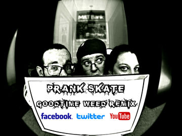 You'll Dig It, by Prank Skate on OurStage