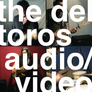 Hi-Hat Blues, by The Del Toros on OurStage