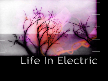 Friday Night, by Life In Electric on OurStage