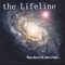 Listening To The Lies, by The Lifeline on OurStage