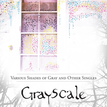 Various Shades of Gray, by Grayscale on OurStage