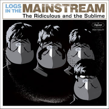 Gotta Get Up, by Logs In The Mainstream on OurStage