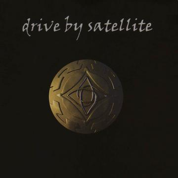 Beautiful Destruction, by Drive By Satellite on OurStage