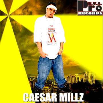 Meat Hook Produced By CAESAR MILLZ, by CAESAR MILLZ on OurStage