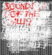 Friends of Friends, by Sounds of the Alley on OurStage