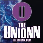 Dont Say No, by The UnionN on OurStage
